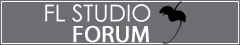 FL tudio Forum