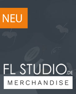 FL Studio Shop