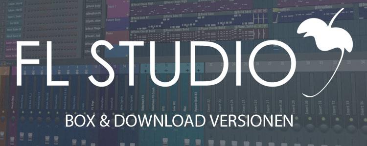 fl studio 20 producer edition sale