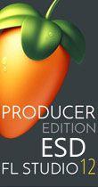 FL STUDIO 12 - Producer Edition - Download