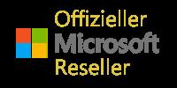 Der FL Studio Shop ist Microsoft Reseller