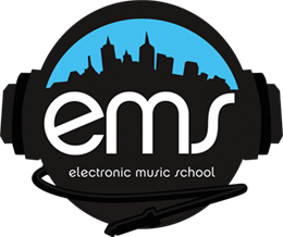 FL Studio Einzelcoaching in der ems - electronic music school Berlin