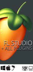 FL Studio 20 - ALL Plugins Bundle - Download