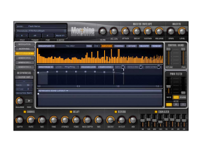 Image Line MorphinePlug-In FL/VST/AU ESD - Synthesizer