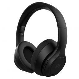 Miiego Boom Kopfhörer