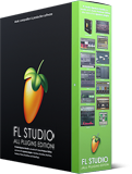 FL Studio 20 - ALL Plugins Edition - Download