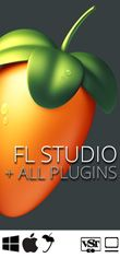 FL Studio 20 - ALL Plugins Bundle - Download