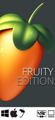 FL STUDIO 20 - Fruity Edition - Download