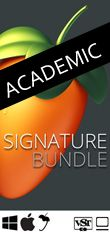 FL STUDIO 20 - Signature EDU - Download