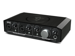 Mackie Onyx Producer 2•2 Audio Interface